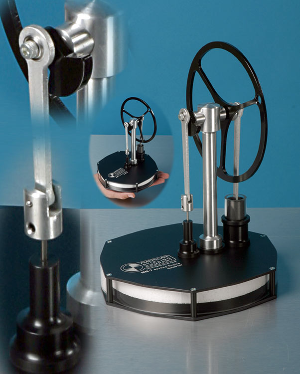 Modern Uses of Stirling Engines