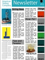 stirling_engine_newsletter