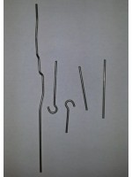 spare-wire-parts