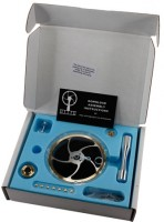 MM-K-Stirling-Engine-Kit-Heat-of-Your-Hand